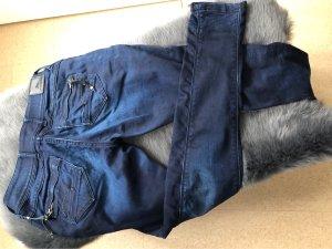 Klassisch Gstar Raw Jeans mit hohem Stretchanteil