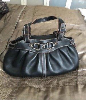 Klassische Aigner-Tasche