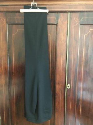 Klassische Anzughose von Hugo - neuwertig