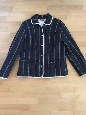 Klassische Blazer-Jacke von Taifun