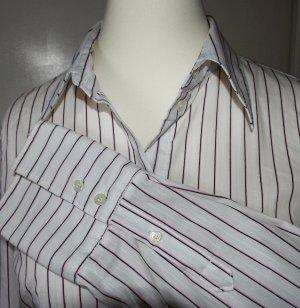 Klassische Bluse von ESPRIT Gr.38 NEU!!