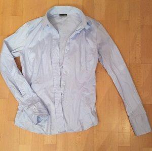 Klassische Bluse von Eterna