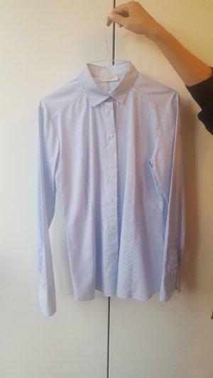 Klassische Bluse von Eterna, Gr. 38 Slim Fit