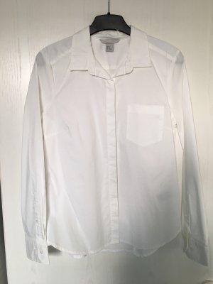 Klassische Bluse von H&M