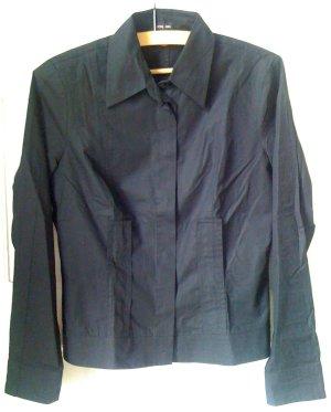 Klassische Bluse von Otto Kern
