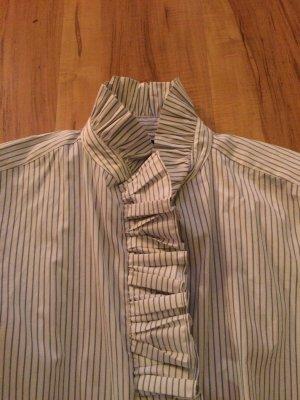 Klassische Bluse von Ralph Lauren