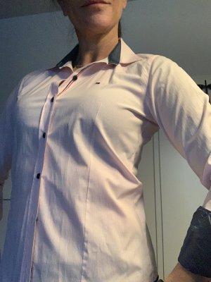 Klassische Bluse von Tommi Hilfiger