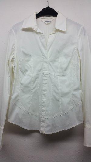 Klassische Bluse von van Laack