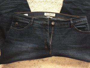Klassische Brax Jeans Carola