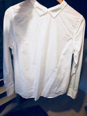 Klassische 'Calvin Klein Jeans' Bluse