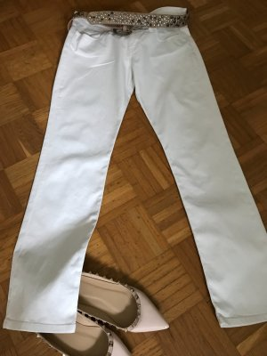Klassische Carhartt Jeans