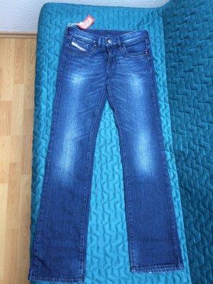 Klassische Diesel Jeans Größe 28/32