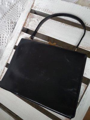 Klassische elegante Vintage Handtasche!