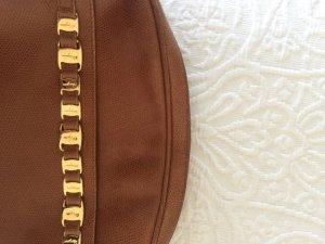 Klassische Ferragamo Handtasche