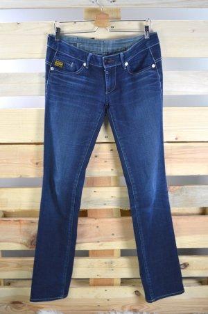 Klassische G-Star Jeans W30/L36