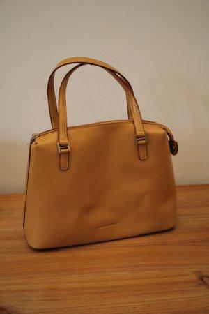 klassische Handtasche von Alexander