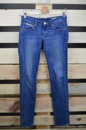 Klassische Herrlicher Jeans Größe W26/L32