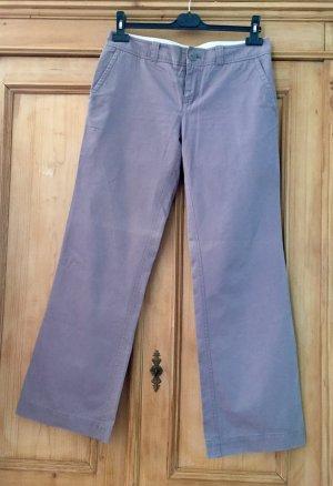 Klassische Hose - Calvin Klein - trendiges grau