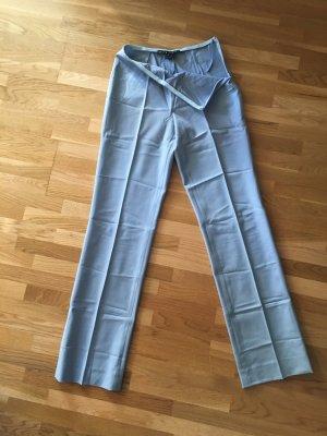 klassische Hose von Ralph Lauren