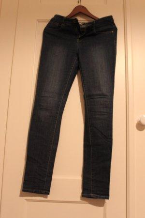 klassische Jeans von Arizona