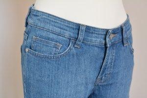 klassische Jeans von Hugo Boss
