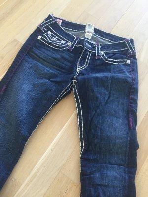 Klassische Jeans von True Religion