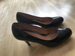 922b389728f508 Pier one Schuhe günstig kaufen