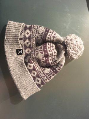 klassische Mütze von OnePiece