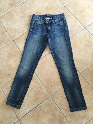 klassische ONLY Jeans W27 L30