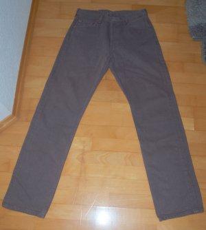 Klassische *Original* Levi`s Jeans 501 Gr. 30/32 NEU