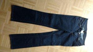 Klassische Patagonia Jeans in gewohnt hoher Qualität, Women's 30 (M)