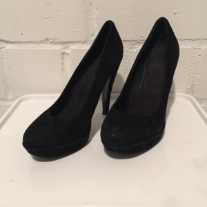Klassische Pumps - 5 th Avenue