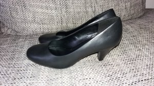 Ariane Pumps black
