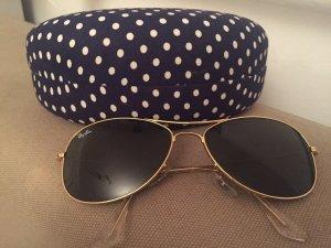 Klassische Ray Ban Sonnenbrille