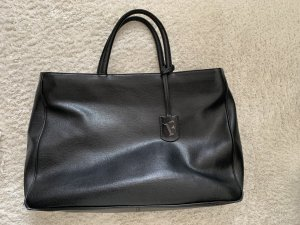 Furla Carry Bag black