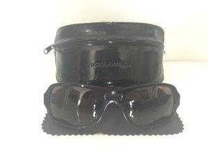 Klassische Sonnenbrille D&G