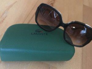 Klassische Sonnenbrille von Lacoste