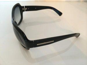 Klassische Stella McCartney Sonnenbrille