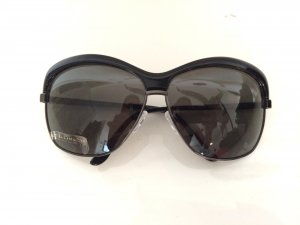 Klassische Stella McCartney Sonnenbrille NEU!