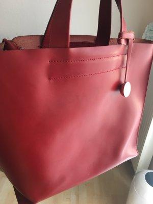 Klassische Tasche von Furla