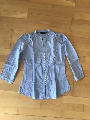 Klassische Zara Bluse - Ungetragen