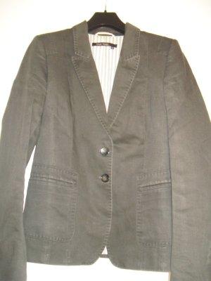 Klassischer Blazer von Marc Aurel  ---SALE---