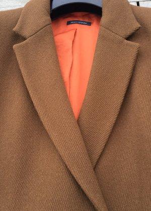 Klassischer Mantel von Marc O'Polo