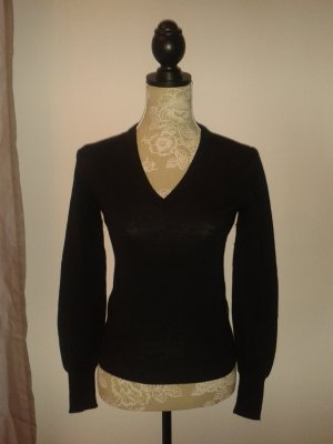 Klassischer Pullover von Calvin Klein