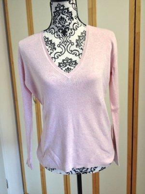 Klassischer Pullover von Marie Lund