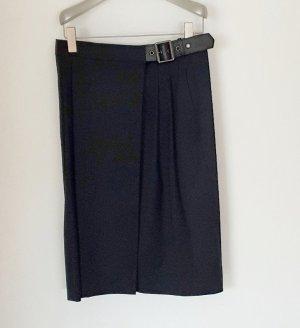 Belstaff Skirt black