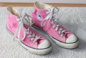 Klassischer Sneaker von Converse