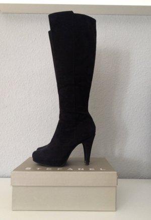 Klassischer Stiefel von H&M