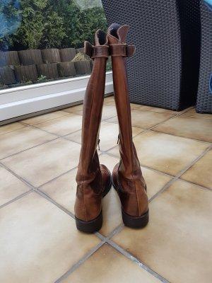 Klassischer Stiefel von Ovyé