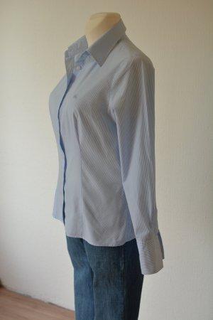 klassisches Benetton Blusenhemd